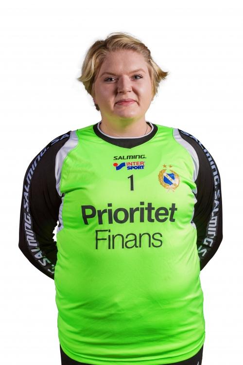 Karin Balsbo