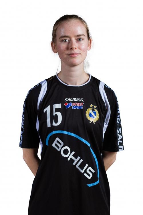 Helena Krantz