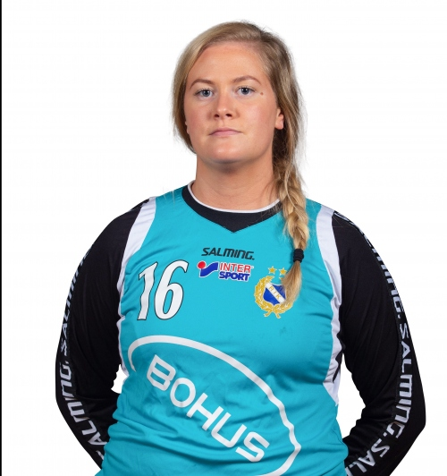 16 Anna Lunneryd