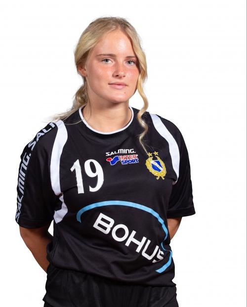 19 Philippa Karlsson