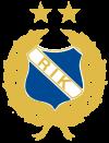 cropped-RIK_logo-1-2.png