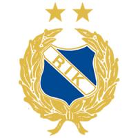 logo250250